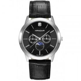 Мъжки часовник Hanowa - 16-4056.04.007