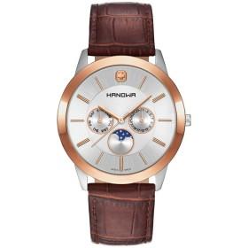 Мъжки часовник Hanowa - 16-4056.12.001