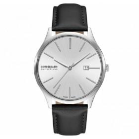 Мъжки часовник Hanowa - 16-4060.04.001