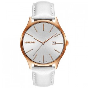 Мъжки часовник Hanowa - 16-4060.09.001