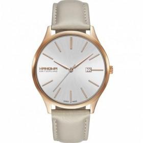Мъжки часовник Hanowa - 16-4060.09.001.14