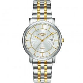 Мъжки часовник Roamer Classic line -  709856 47 17 70