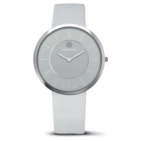 Дамски часовник Hanowa - 16-6018.04.001