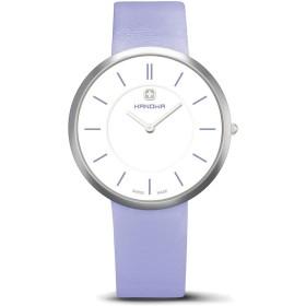 Дамски часовник Hanowa - 16-6018.04.001.69