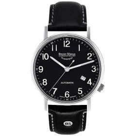 Мъжки часовник Bruno Söhnle Rondomat I - 17-12098-721