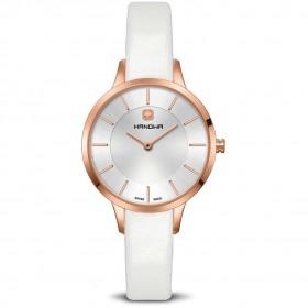 Дамски часовник Hanowa - 16-6049.09.001