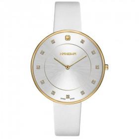 Дамски часовник Hanowa - 16-6054.02.001