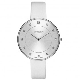 Дамски часовник Hanowa - 16-6054.04.001