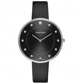 Дамски часовник Hanowa - 16-6054.04.007