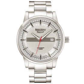 Мъжки часовник Bruno Söhnle Lignomat - 17-12123-242