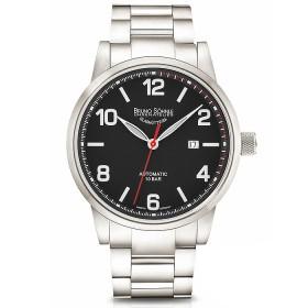 Мъжки часовник Bruno Söhnle Volomat7-12123-722 - 1