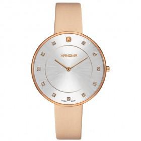 Дамски часовник Hanowa - 16-6054.09.001