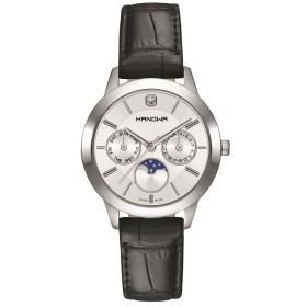 Дамски часовник Hanowa - 16-6056.04.001