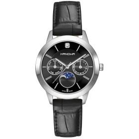 Дамски часовник Hanowa - 16-6056.04.007