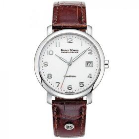 Мъжки часовник Bruno Söhnle Momento - 17-13016-223
