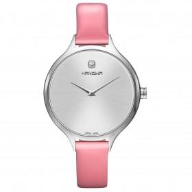 Дамски часовник Hanowa - 16-6058.04.001.04