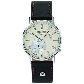 Мъжки часовник Bruno Söhnle Rondo - 17-13053-131