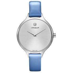 Дамски часовник Hanowa - 16-6058.04.001.59