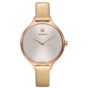 Дамски часовник Hanowa - 16-6058.09.001