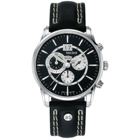 Мъжки часовник Bruno Söhnle Atrium Chronograph - 17-13054-741