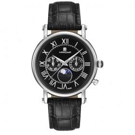 Дамски часовник Hanowa - 16-6059.04.007