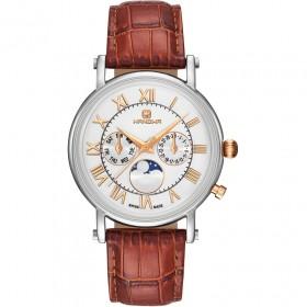 Дамски часовник Hanowa - 16-6059.12.001.05