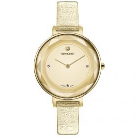 Дамски часовник Hanowa - 16-6061.02.002