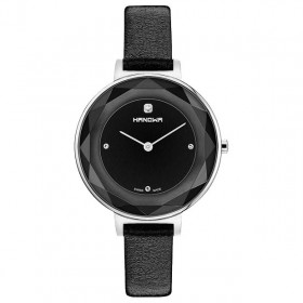 Дамски часовник Hanowa - 16-6061.04.007