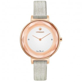 Дамски часовник Hanowa - 16-6061.09.002.02