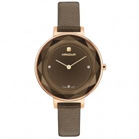 Дамски часовник Hanowa - 16-6061.09.030.05