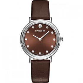 Дамски часовник Hanowa - 16-6063.04.005