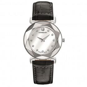 Дамски часовник Hanowa - 16-6064.04.001