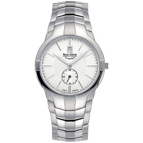 Мъжки часовник Bruno Söhnle Tinum - 17-13064-244