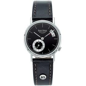 Дамски часовник Bruno Söhnle Rondo - 17-13066-741