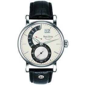 Мъжки часовник Bruno Söhnle Pesaro II - 17-13073-281