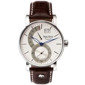Мъжки часовник Bruno Söhnle Pesaro II - 17-13073-283