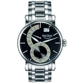 Мъжки часовник Bruno Söhnle Pesaro II - 17-13073-782E