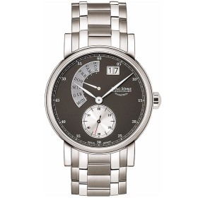 Мъжки часовник Bruno Söhnle Pesaro III - 17-13073-822