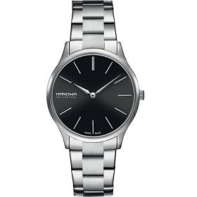 Дамски часовник Hanowa - 16-7060.04.007