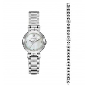 Дамски часовник Hanowa - 16-8006.04.001 SET