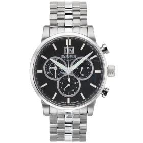 Мъжки часовник Bruno Söhnle Idas - 17-13084-842