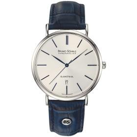 Мъжки часовник Bruno Söhnle Nabucco - 17-13085-243