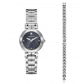 Дамски часовник Hanowa - 16-8006.04.007 SET