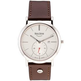 Мъжки часовник Bruno Söhnle Ares II - 17-13086-245