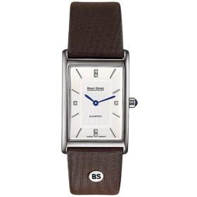 Дамски часовник Bruno Söhnle Mediane - 17-13092-241