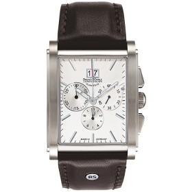 Мъжки часовник Bruno Söhnle Ponte Chrono - 17-13093-241