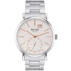 Мъжки часовник Bruno Söhnle Lago - 17-13095-246