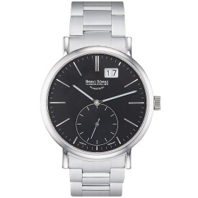 Мъжки часовник Bruno Söhnle Lago - 17-13095-742