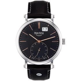Мъжки часовник Bruno Söhnle Lago - 17-13095-745