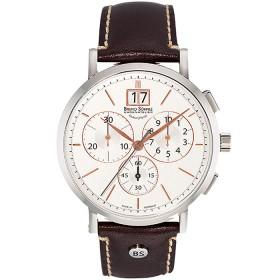 Мъжки часовник Bruno Söhnle Lagograph - 17-13112-245